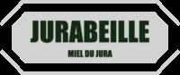 logo Jurabeille